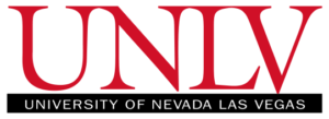 University of Nevada – Las Vegas | UNLV